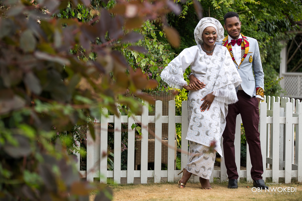 manor-styled-shoot-in-london-by-your-day-our-time_obi-nwokedi_bellanaija-weddings-2016_manor-103