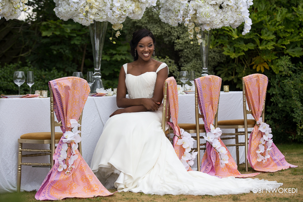manor-styled-shoot-in-london-by-your-day-our-time_obi-nwokedi_bellanaija-weddings-2016_manor-52