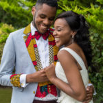 manor-styled-shoot-in-london-by-your-day-our-time_obi-nwokedi_bellanaija-weddings-2016_new-edits-15