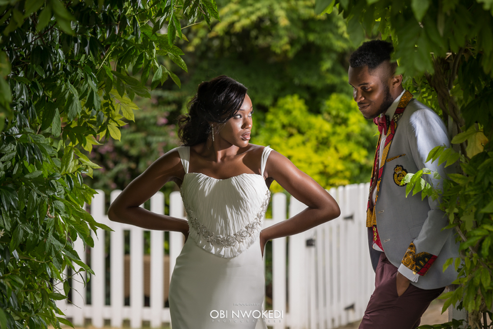 manor-styled-shoot-in-london-by-your-day-our-time_obi-nwokedi_bellanaija-weddings-2016_new-edits-17