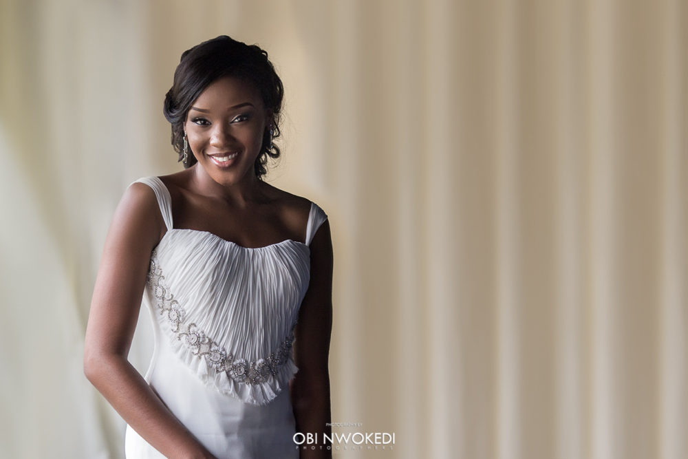 manor-styled-shoot-in-london-by-your-day-our-time_obi-nwokedi_bellanaija-weddings-2016_new-edits-25