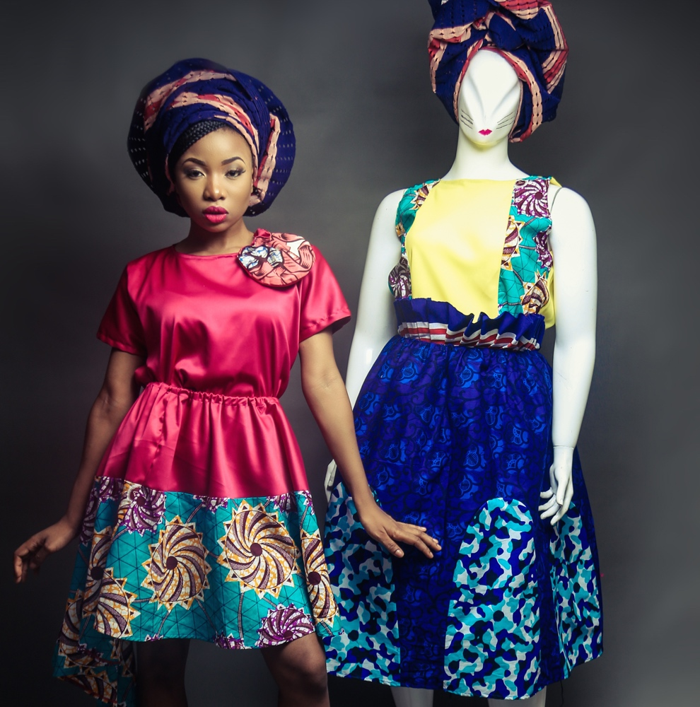 mocheddah-modupe-collection_bellanaija-style__01