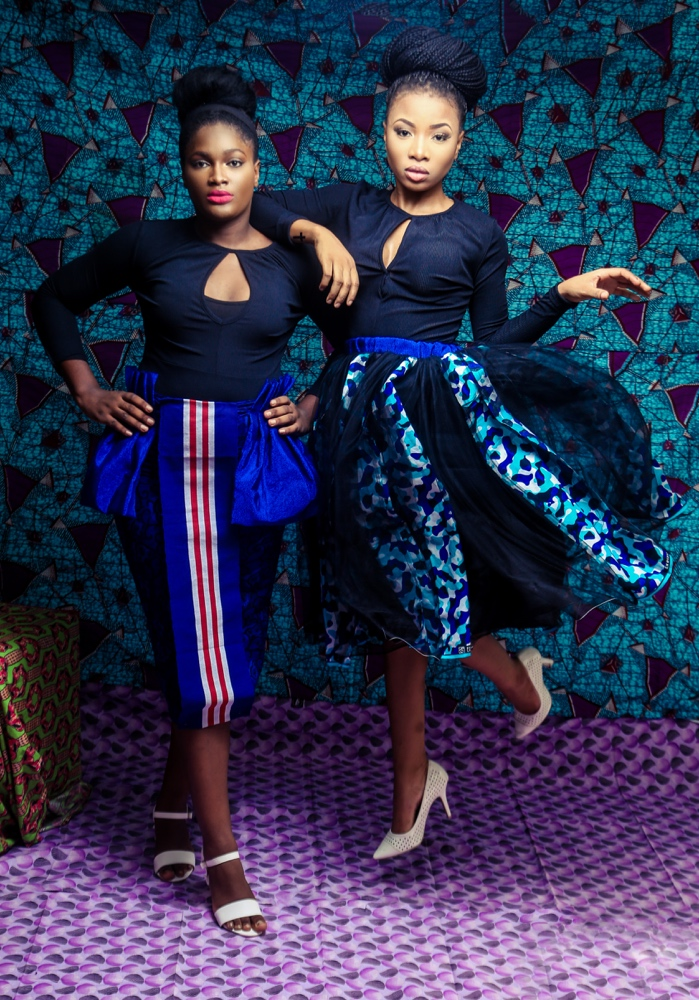 mocheddah-modupe-collection_bellanaija-style__02