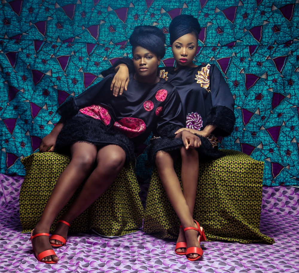 mocheddah-modupe-collection_bellanaija-style__06