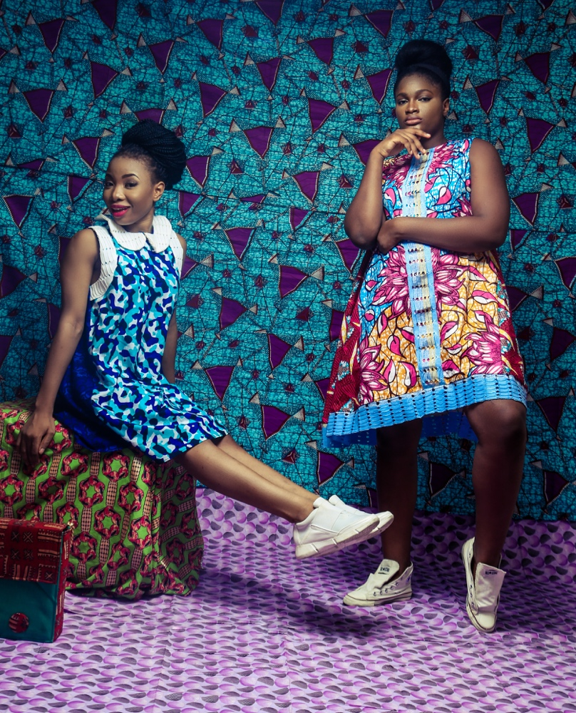 mocheddah-modupe-collection_bellanaija-style__07