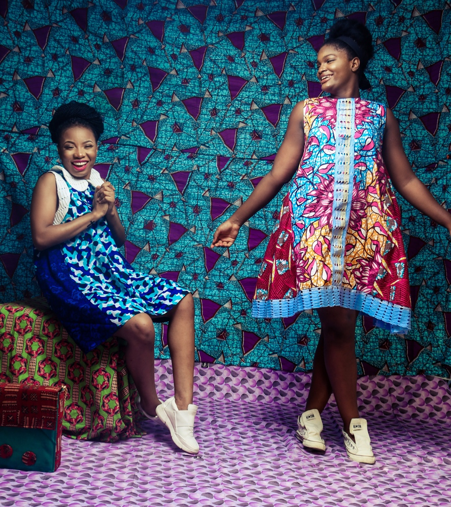 mocheddah-modupe-collection_bellanaija-style__09