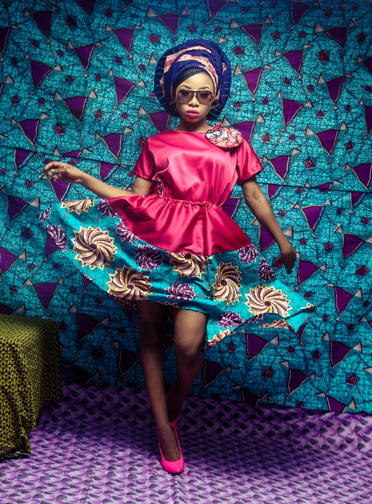 mocheddah-modupe-collection_bellanaija-style__10
