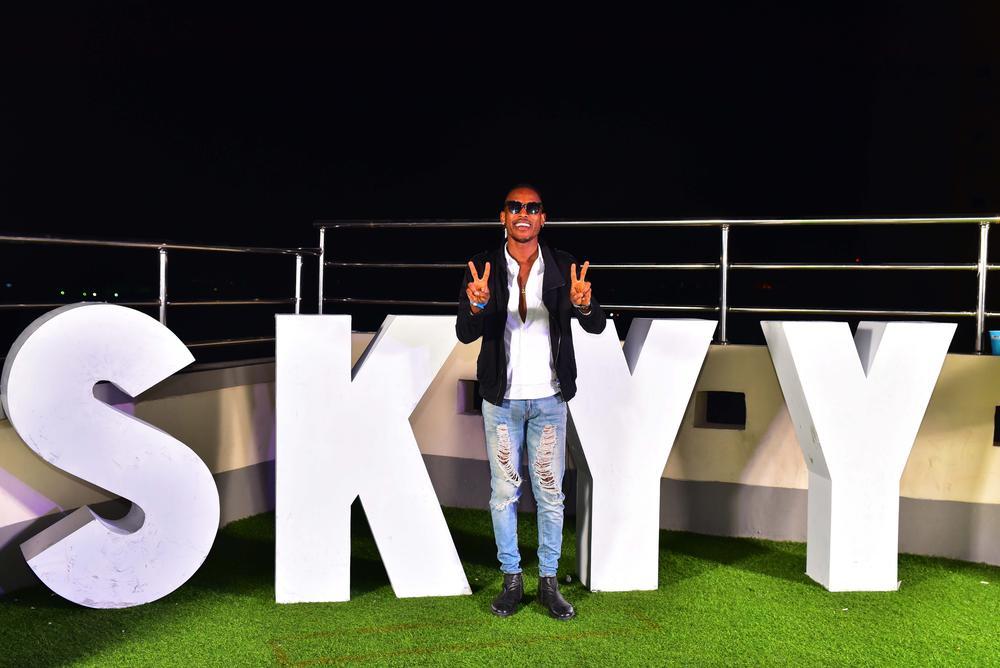 mr-2kay-skyy