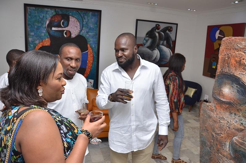 ms-ada-iwugo-tunde-allo-and-dr-obidairo