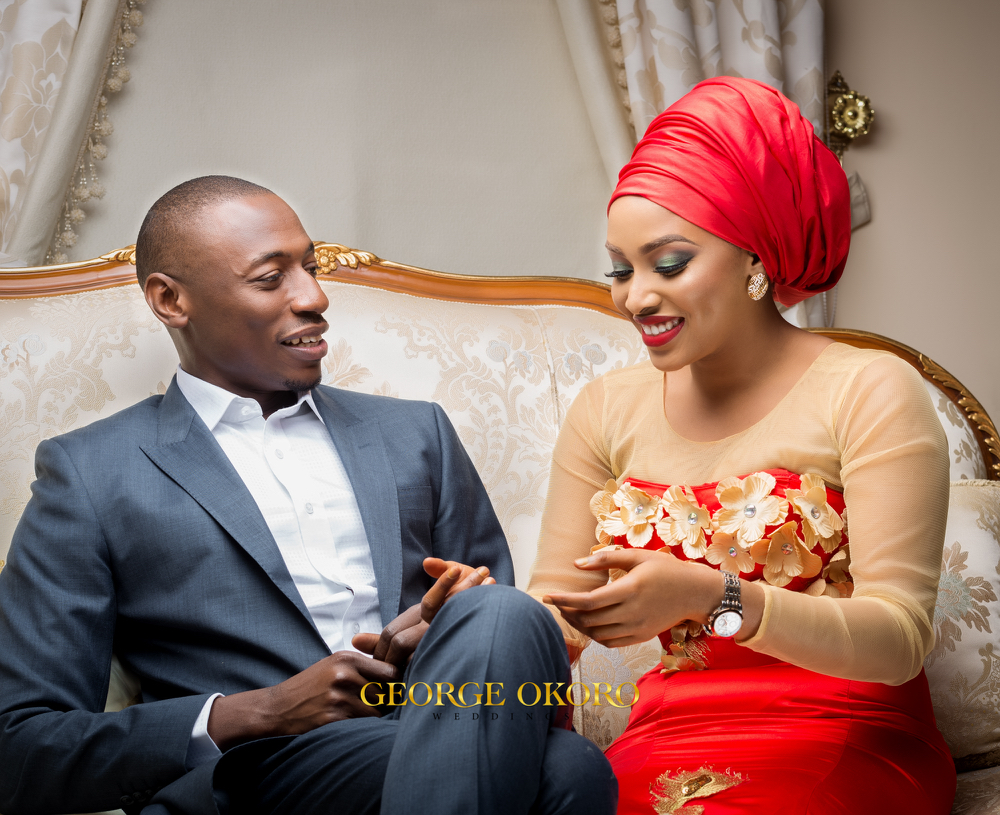 nana-shagari-and-saleh-lukat_pre-wedding-photos__georgeokoro-1-2