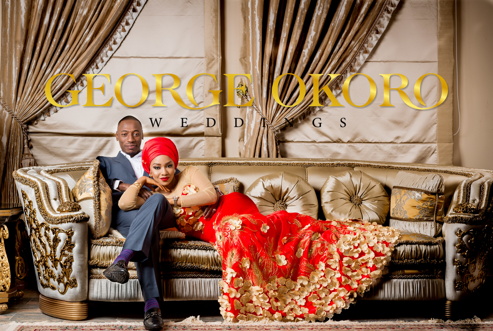 nana-shagari-and-saleh-lukat_pre-wedding-photos__georgeokoro-1-3