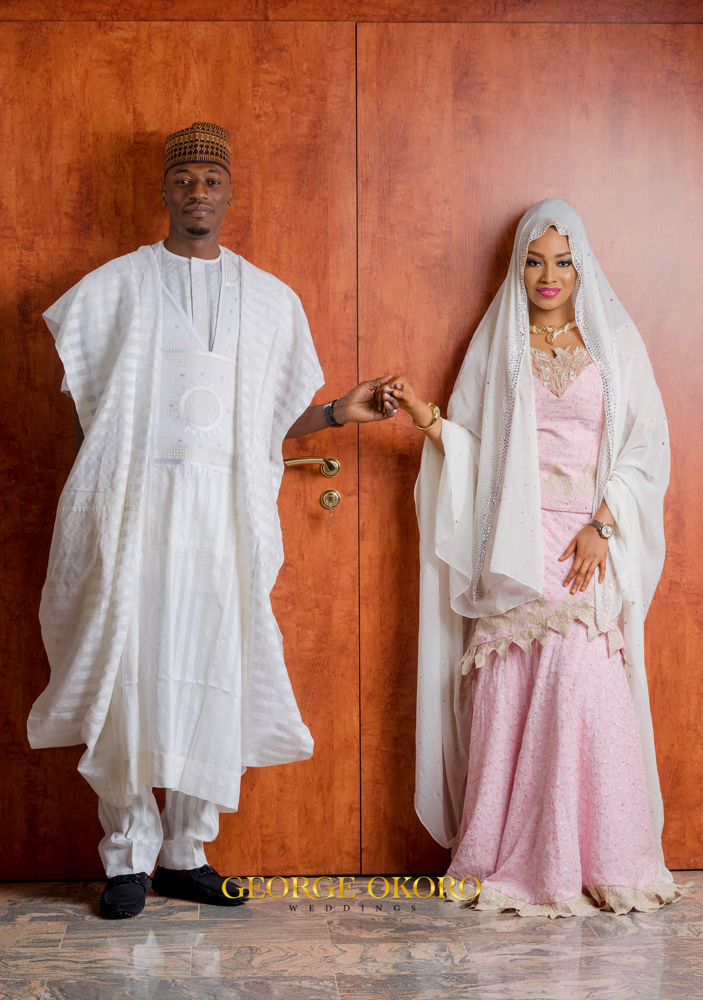 nana-shagari-and-saleh-lukat_pre-wedding-photos__georgeokoro-10