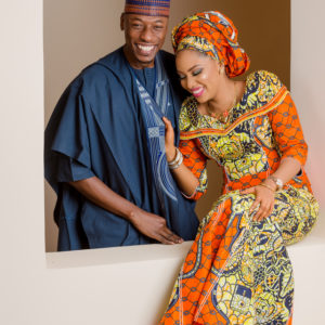 nana-shagari-and-saleh-lukat_pre-wedding-photos__georgeokoro-13