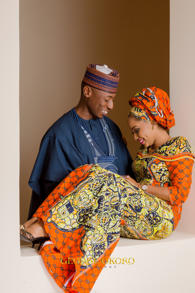 nana-shagari-and-saleh-lukat_pre-wedding-photos__georgeokoro-15