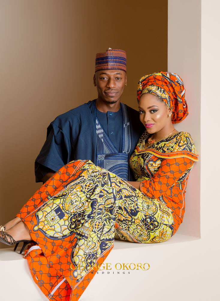 nana-shagari-and-saleh-lukat_pre-wedding-photos__georgeokoro-16