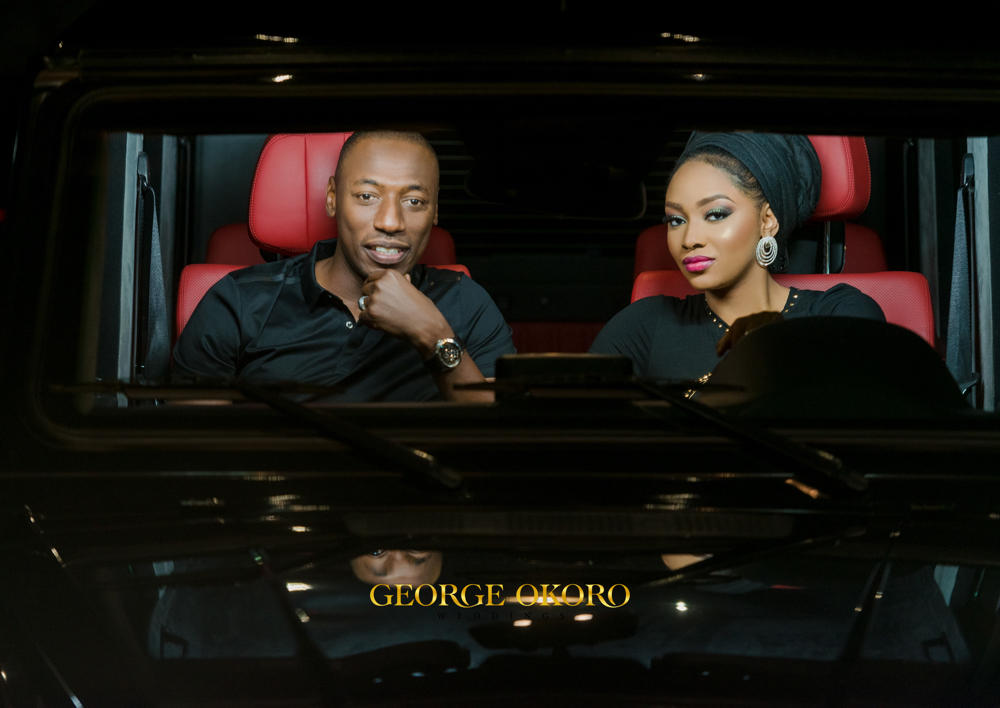 nana-shagari-and-saleh-lukat_pre-wedding-photos__georgeokoro-22