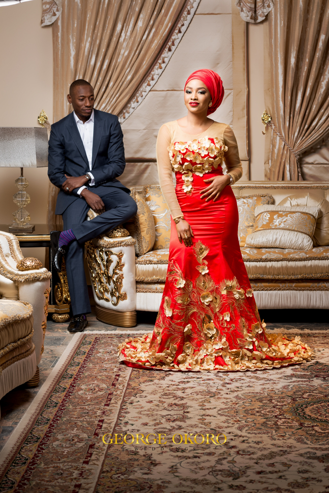 nana-shagari-and-saleh-lukat_pre-wedding-photos__georgeokoro-5
