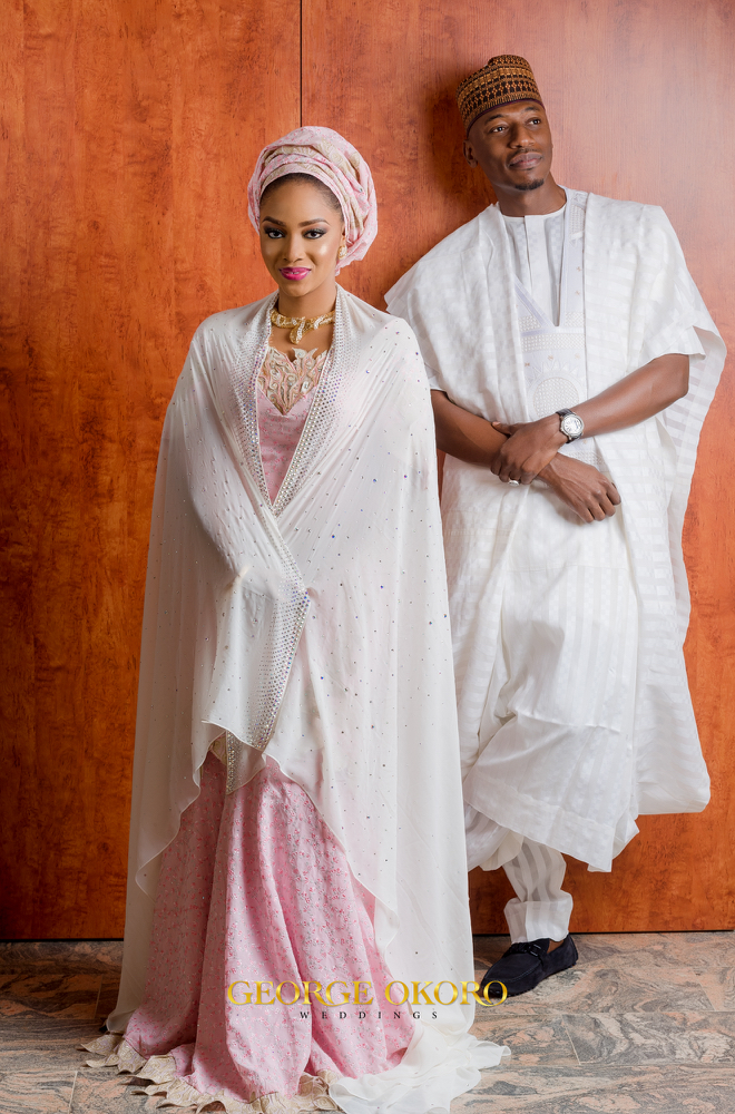 nana-shagari-and-saleh-lukat_pre-wedding-photos__georgeokoro-9