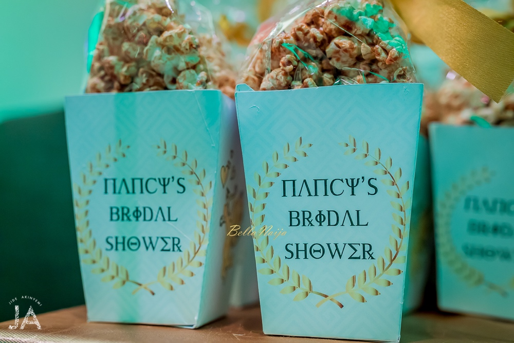 nancy-grecian-bridal-shower_nancy-bridal-shower-1036