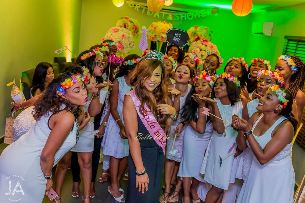 nancy-grecian-bridal-shower_nancy-bridal-shower-1232