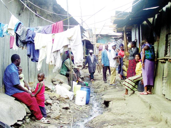 nigerian-slum