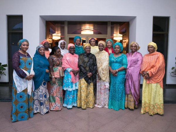 northern-governors-wives-visit-aisha-buhari1