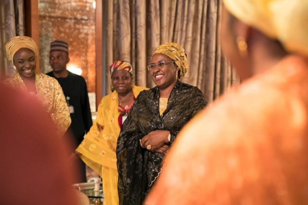 northern-governors-wives-visit-aisha-buhari2