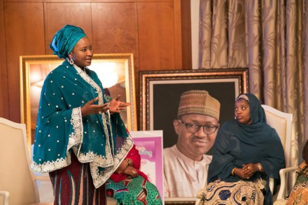 northern-governors-wives-visit-aisha-buhari4