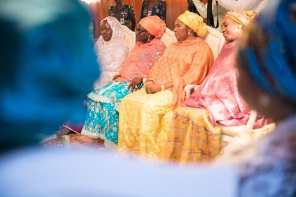 northern-governors-wives-visit-aisha-buhari5