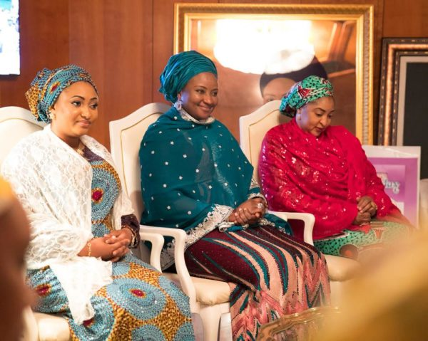 northern-governors-wives-visit-aisha-buhari6