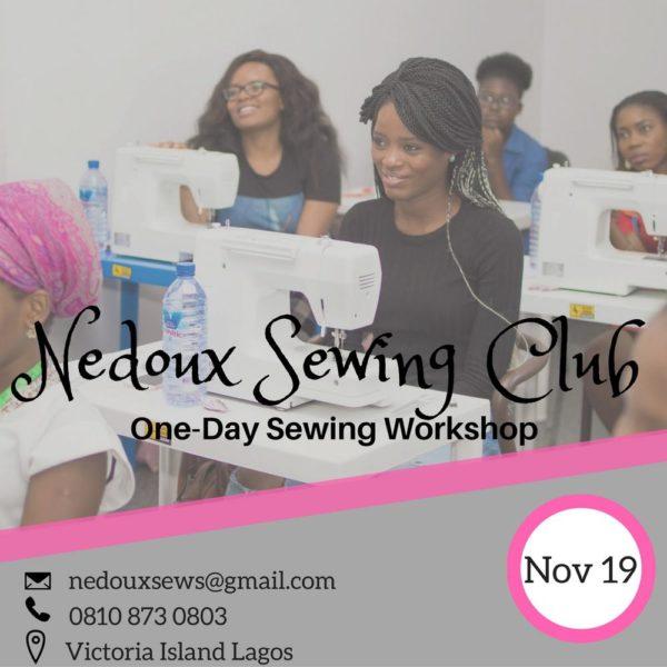 november-sewing-workshop