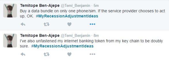 oby-ezekwesili-recession-adjustment-ideas6