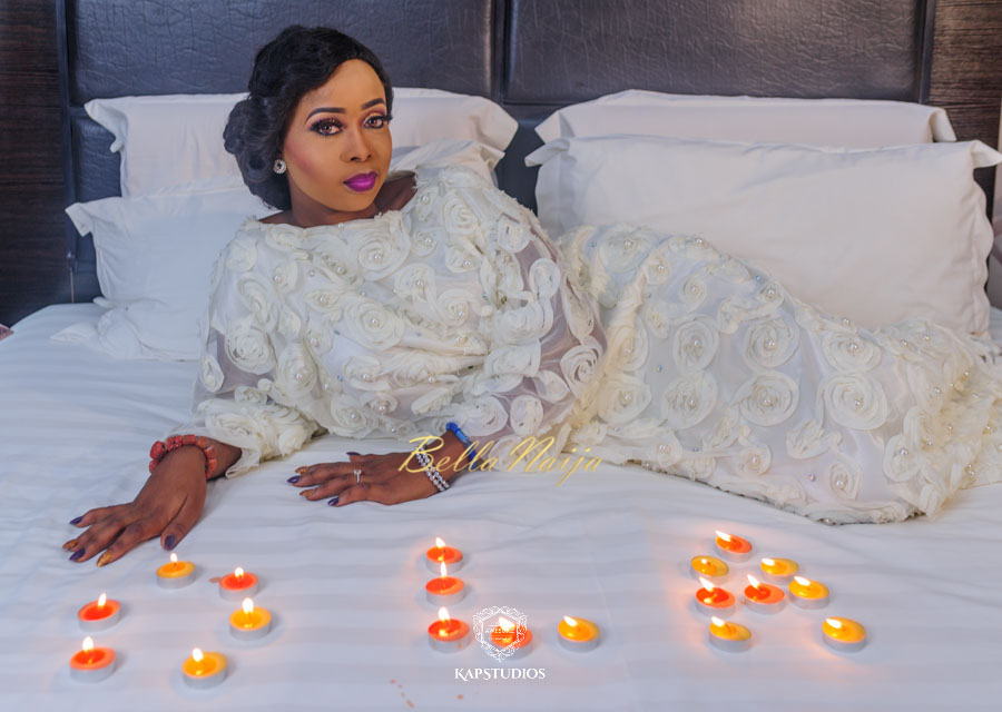 olori-ola-of-oyo_alaafin-of-oyo-wife_birthday-photos_bellanaija_kap_3301