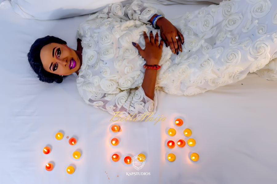 olori-ola-of-oyo_alaafin-of-oyo-wife_birthday-photos_bellanaija_kap_3313