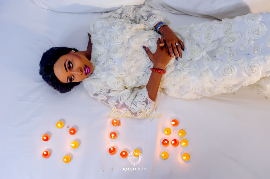 olori-ola-of-oyo_alaafin-of-oyo-wife_birthday-photos_bellanaija_kap_3315