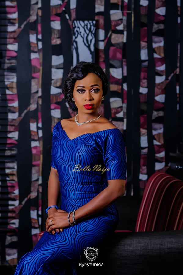 olori-ola-of-oyo_alaafin-of-oyo-wife_birthday-photos_bellanaija_kap_3363