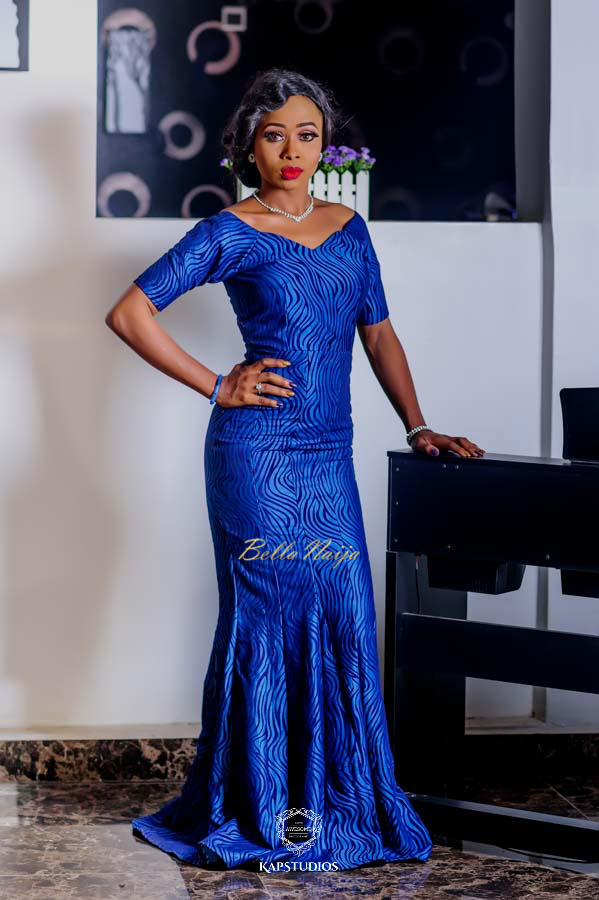 olori-ola-of-oyo_alaafin-of-oyo-wife_birthday-photos_bellanaija_kap_3382