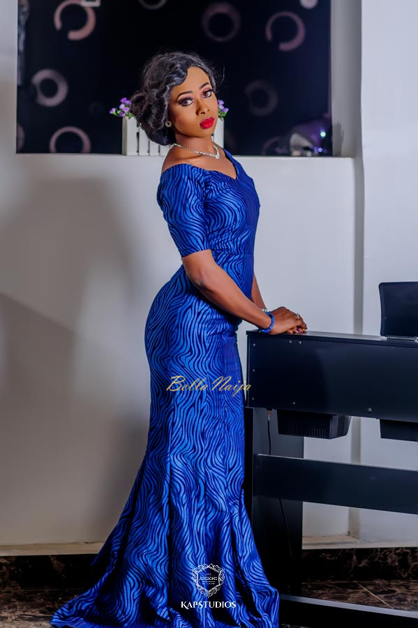 olori-ola-of-oyo_alaafin-of-oyo-wife_birthday-photos_bellanaija_kap_3388
