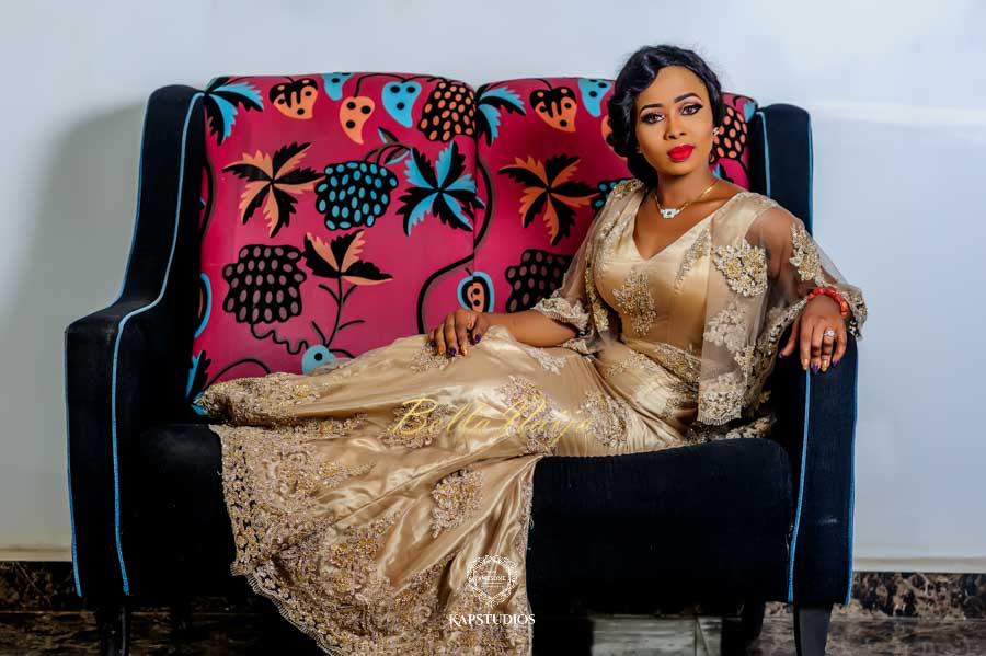 olori-ola-of-oyo_alaafin-of-oyo-wife_birthday-photos_bellanaija_kap_3403