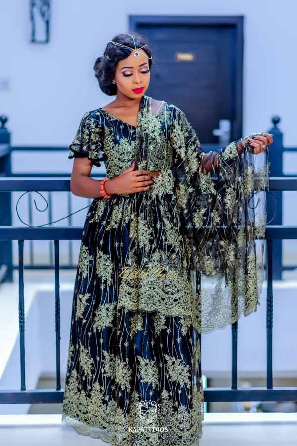 olori-ola-of-oyo_alaafin-of-oyo-wife_birthday-photos_bellanaija_kap_3501