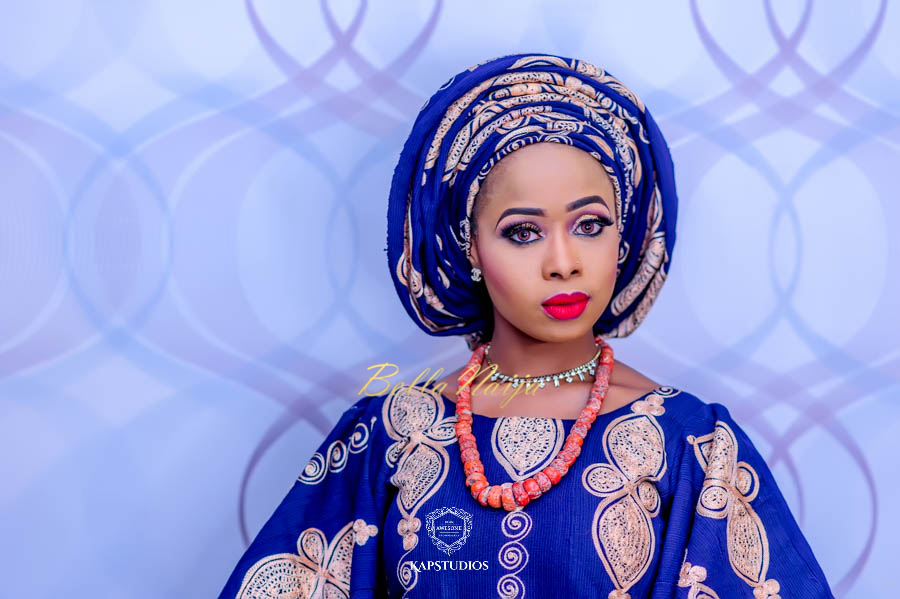 olori-ola-of-oyo_alaafin-of-oyo-wife_birthday-photos_bellanaija_kap_3554
