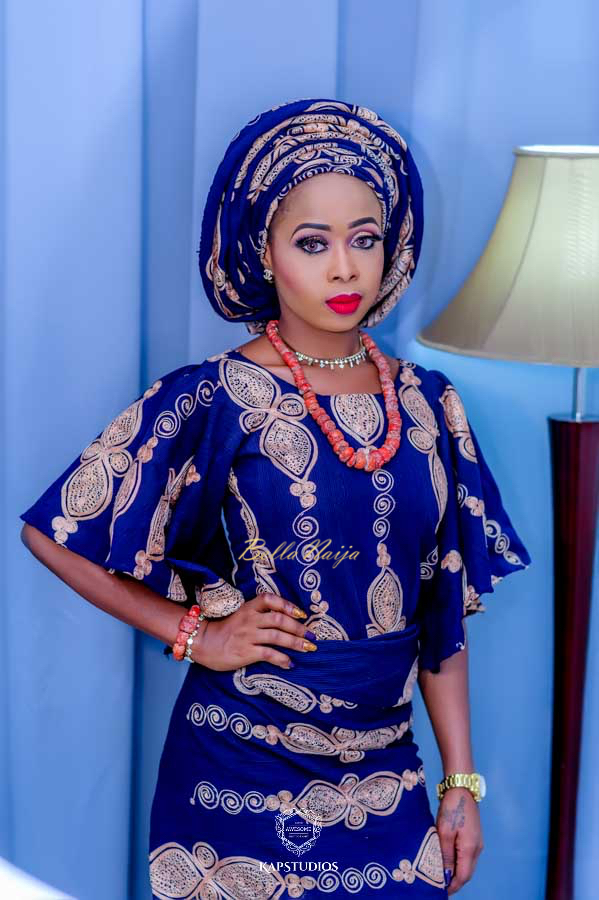 olori-ola-of-oyo_alaafin-of-oyo-wife_birthday-photos_bellanaija_kap_3565