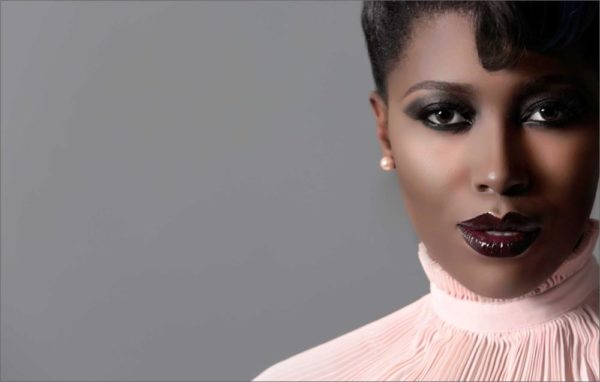 onobello-com-fashion-beauty-issue-vimbai-mutinhiri-10