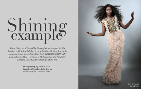 onobello-com-fashion-beauty-issue-vimbai-mutinhiri-3