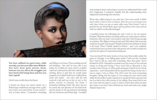 onobello-com-fashion-beauty-issue-vimbai-mutinhiri-7