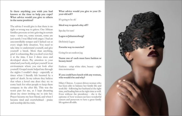 onobello-com-fashion-beauty-issue-vimbai-mutinhiri-9