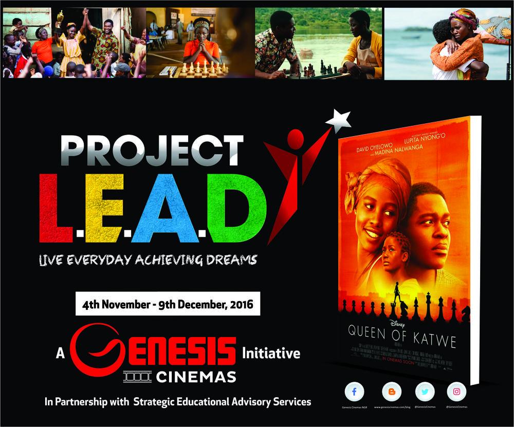 project-l-e-a-d-artwork