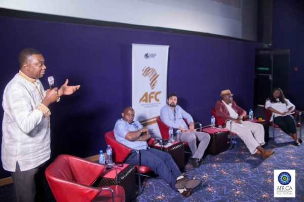 panelists-during-one-of-the-industry-sessions-at-afriff-2