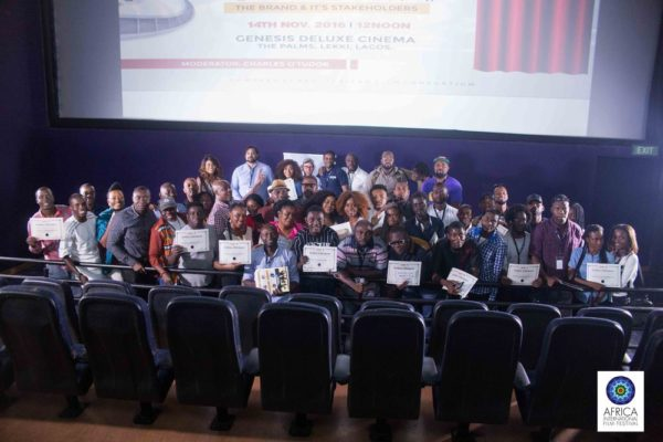 participants-at-the-afc-seminar-showcasing-their-certificates-1