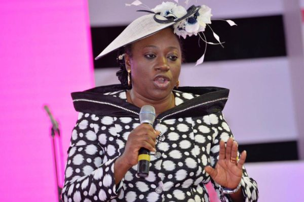 pastor-dr-becky-enenche